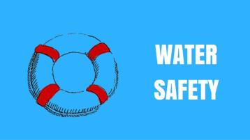 ESB issue warning in relation to swimming in Lough Dunlewey