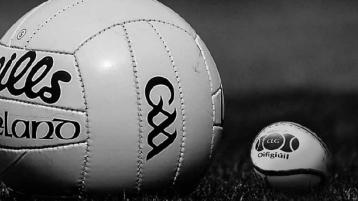 HAVE YOUR SAY: Should intercounty GAA clashes and other elite sports go ahead in Level 5?