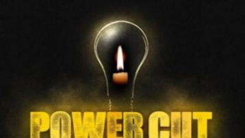 Power out in a number of Donegal locations