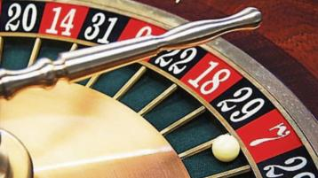 Local meeting on gambling to take place on Tuesday