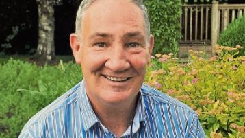 DONAL REID COLUMN: Real action begins with Mayo coming to Ballybofey