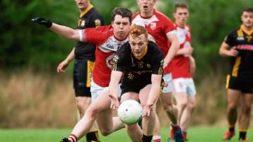 DONEGAL GAA CLUB CALL . . . ALL THE NEWS FROM DONEGAL CLUBS