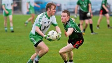 PREVIEW: Donegal Intermediate Championship contenders hope to make it two wins from two