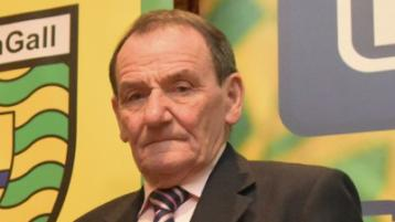 Donegal GAA Convention will see many new officers elected with five positions becoming vacant
