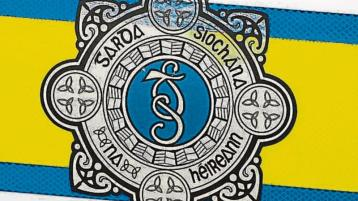 Gardaí in Letterkenny are appealing for information in relation to a burglary in Manorcunningham