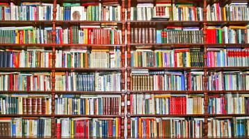 A great range of services are being offered by Donegal libraries under Level 3