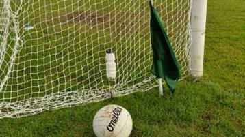 Leitrim GAA confirm two players have tested positive for Covid-19 - but NFL game against Tipperary is still on