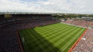 Latest schedule of GAA All-Ireland gold announced