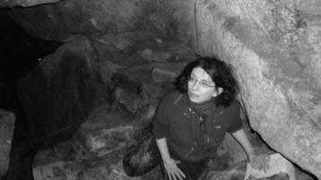 Popular archaeologist from north west to feature on RTE this evening