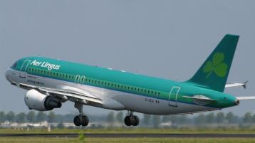 Donegal holidaymakers who wish to go abroad can take to the skies in the EU once again from Monday