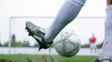 Donegal League Round Up - on a day when one team had three players sent off late on!