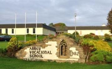 Abbey Vocational School News