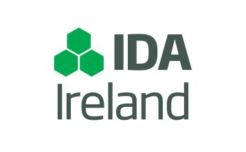 Minister highlights Donegal job creation