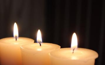 Deaths in Donegal, Monday morning, March 27th