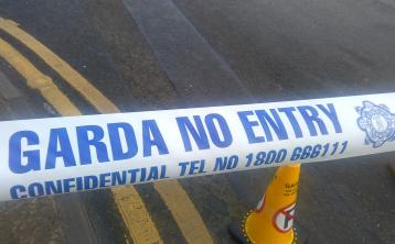 UPDATE: Gardaí are appealing for business owners in Donegal to take security precautions