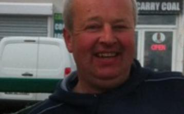 Wife makes emotional appeal to missing Donegal husband