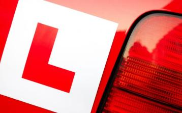 Who can take a driving test during Level 5 Lockdown - RSA clarifies situation