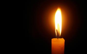 Deaths in Donegal, Friday, November 24th