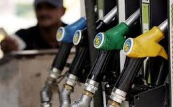 Drop in oil prices is welcome news for motorists