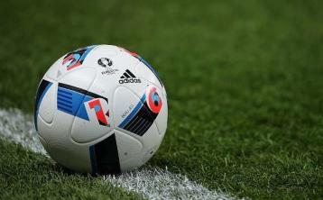 Donegal League sides lose out to Ulster Senior League sides in Knockalla Cup