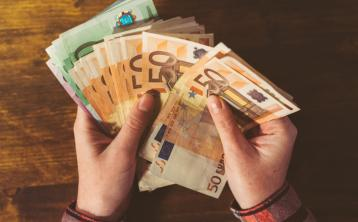The EuroMillions jackpot has been climbing for weeks now and has just hit €160 million.
