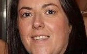 Michelle is back as Donegal Referees' Administrator