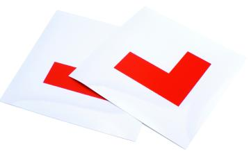 Longest wait to do driving test in the north west is in Donegal