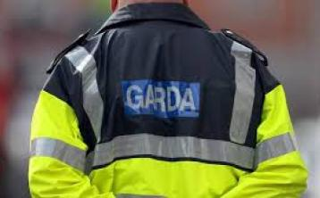 Garda investigation underway following discovery of man's body