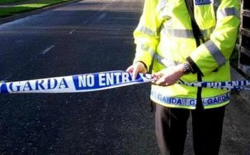 Gardai attend scene of fatal road accident in Donegal