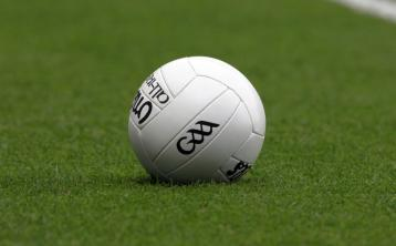 St. Michael's hold on to defeat Milford in entertaining game at The Bridge, Dunfanaghy