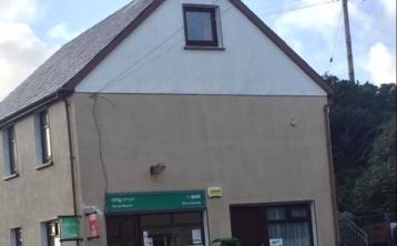Burtonport Post Office set to close following rejection of appeal