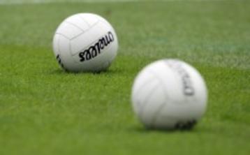 Coláiste na Carraige through to Markey Cup semi-final after win over Virginia