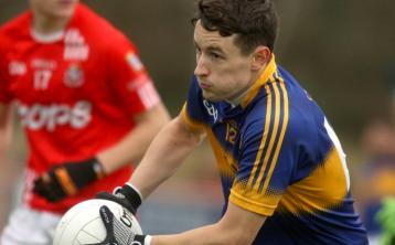 Kilcar given scare but retain their unbeaten record with win over Milford