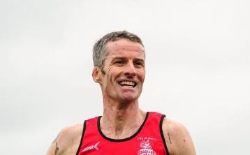 Seven runners under 16 minutes in fast Shane Bonner Memorial (Donegal) 5k