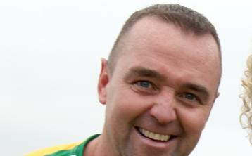 LISTEN: Donegal joint captain Packie McGrath on the joy of winning an All-Ireland medal