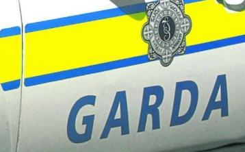 Gardaí warn of children driving quads on Donegal roads