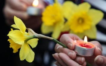 Deaths in Donegal - Monday evening, March 30, 2020