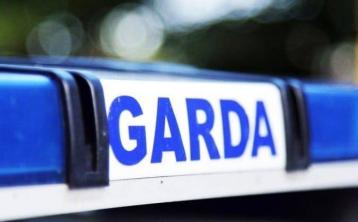 Man appears before Donegal court charged with dangerous driving causing death