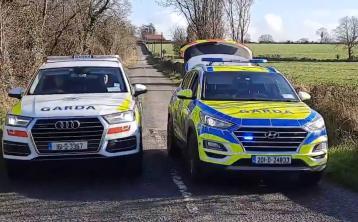 BREAKING: Gardai locate third body following manhunt near Limerick/Cork border