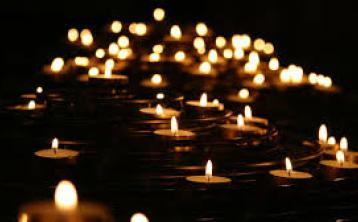 Deaths in Donegal - Sunday evening, October 24, 2021