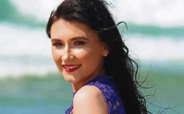 'My Donegal Life' with Donegal Rose of Tralee contestant Niamh Duggan