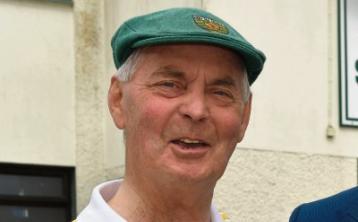 BRIAN MCENIFF COLUMN: Gaoth Dobhair are good enough to make their mark against Crossmaglen