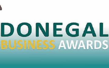 Search is on for Donegal's Business of the Year 2016
