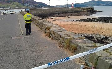 Donegal pier tragedy inquest to begin tomorrow