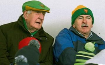 DONEGAL GAA CLUB CALL: All the news from GAA Clubs in Donegal
