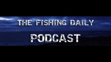 WATCH: Minister for Agriculture, Food and the Marine's fishing issues podcast