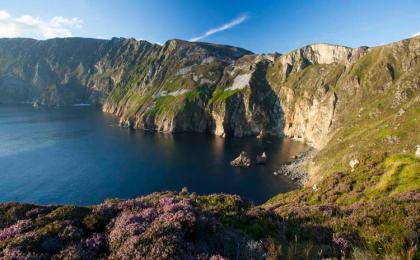 10 Best Buncrana Hotels, Ireland (From $61) - potteriespowertransmission.co.uk