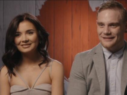 Single men seeking single women in Meath - Spark Dating