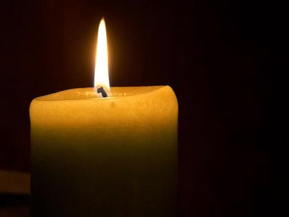 Deaths in Donegal, Tuesday evening, October 24th, 2017