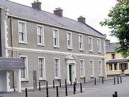 Lifford, Ireland Tours | Eventbrite